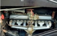 Delage-D8-1936-6-3-300x191 Delage D8-120 cabriolet de Villars de 1936 Divers Voitures françaises avant-guerre