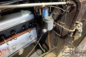 Delage-D8-Cabrio-De-Villars-1936-12-300x200 Delage D8-120 cabriolet de Villars de 1936 Divers