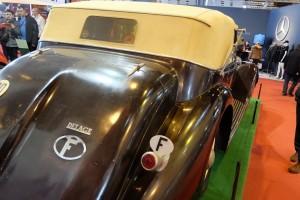 Delage D8 Cabrio De Villars 1936 (14)