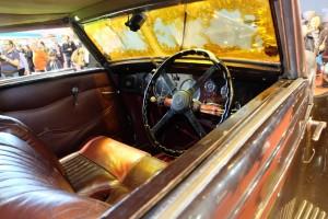 Delage D8 Cabrio De Villars 1936 (3)