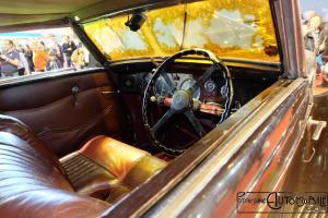 Delage-D8-Cabrio-De-Villars-1936-3-300x200 Delage D8-120 cabriolet de Villars de 1936 Divers