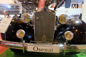Delage-D8-Cabrio-De-Villars-1936-6-300x200 Delage D8-120 cabriolet de Villars de 1936 Divers