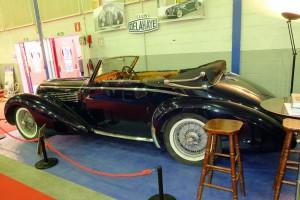 Delahaye-135M-cabriolet-Chapron-1948-5-300x200 Delahaye 135 M de 1948 cabriolet Chapron Divers Voitures françaises après guerre