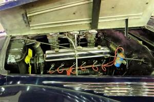 Delahaye-135M-cabriolet-Chapron-1948-8-300x200 Delahaye 135 M de 1948 cabriolet Chapron Divers Voitures françaises après guerre