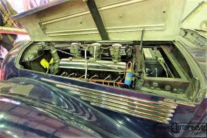 Delahaye-135M-cabriolet-Chapron-1948-9-300x200 Delahaye 135 M de 1948 cabriolet Chapron Divers Voitures françaises après guerre