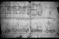 FIAT 200HP 1905
