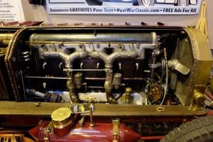 FIAT-Isotta-Fraschini-5-300x200 FIAT-Isotta Fraschini 1905 Divers Voitures étrangères avant guerre