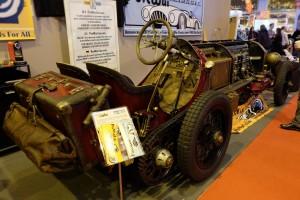 FIAT Isotta Fraschini (6)