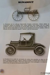"""Gregoire-Type-70-4-1910-1-3-200x300 Les """"Teuf-Teuf"""" à Rétromobile (De Dion-Bouton, Richard Brasier, Corre, Brouhot, Grégoire, Renault) Divers Voitures françaises avant-guerre"""