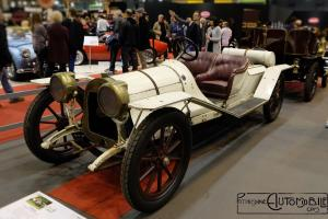 """Gregoire-Type-70-4-1910-2-300x200 Les """"Teuf-Teuf"""" à Rétromobile (De Dion-Bouton, Richard Brasier, Corre, Brouhot, Grégoire, Renault) Divers Voitures françaises avant-guerre"""
