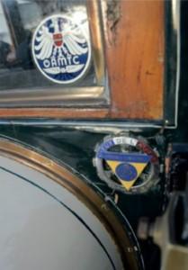 Lorraine Dietrich 12Hp type SLF 1913 5