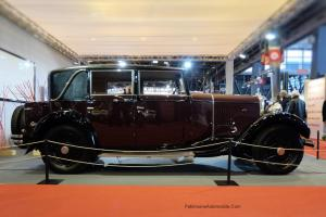 Panhard-Levassor-20cv-Sport-1930-4-300x200 Panhard Levassor 20CV Sport 1930 Divers Voitures françaises avant-guerre