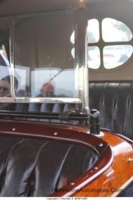 Panhard-Levassor-X33-8-200x300 Panhard Levassor X33 de 1922 Divers