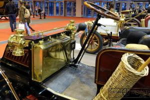 """Richard-Brasier-Type-H-1903-6-300x200 Les """"Teuf-Teuf"""" à Rétromobile (De Dion-Bouton, Richard Brasier, Corre, Brouhot, Grégoire, Renault) Divers Voitures françaises avant-guerre"""