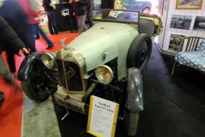 Sandford FT5 1934 (11)