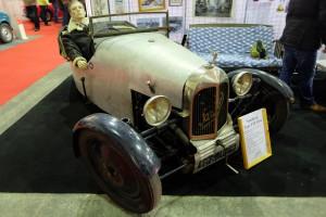 Sandford FT5 1934 (2)