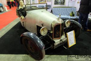 Sandford-FT5-1934-2-300x200 Sandford Type FT5 de 1934 Cyclecar / Grand-Sport / Bitza Divers