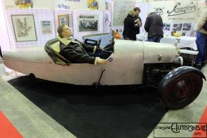 Sandford-FT5-1934-5-300x200 Sandford Type FT5 de 1934 Cyclecar / Grand-Sport / Bitza Divers
