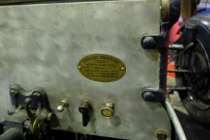 Sandford FT5 1934 (9)