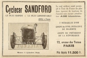 Sandford doc (1)
