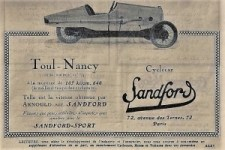 Sandford doc (5)