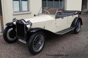 lancia-lambda-nr-63-foto-a-1030x686-300x200 Lancia Lambda Torpédo 1923 Divers Voitures étrangères avant guerre