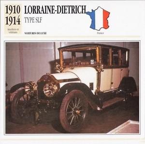 lorraine dietrich slf 1913 fiche 1
