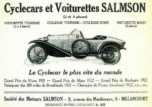 salmson-al-voiturette-sport-