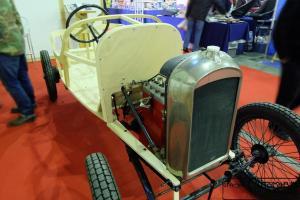 Amilcar-4-300x200 Amilcar CV 1922 Cyclecar / Grand-Sport / Bitza Divers
