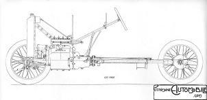 Amilcar-6CV-dans-Lautomobiliste-de-mars-avril-1967-6-300x146 Amilcar 6CV (dans L'automobiliste de mars-avril 1967) Divers