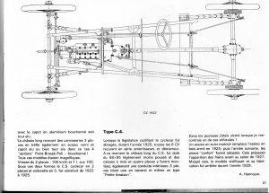 Amilcar-6CV-dans-Lautomobiliste-de-mars-avril-1967-7-300x215 Amilcar 6CV (dans L'automobiliste de mars-avril 1967) Cyclecar / Grand-Sport / Bitza Divers