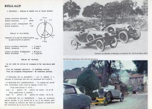 Amilcar-6CV-dans-Lautomobiliste-de-mars-avril-1967-9-300x216 Amilcar 6CV (dans L'automobiliste de mars-avril 1967) Cyclecar / Grand-Sport / Bitza Divers