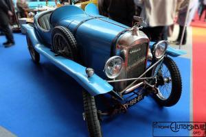 Amilcar-CV-1922-1-300x200 Amilcar CV 1922 Cyclecar / Grand-Sport / Bitza Divers