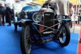 Amilcar-CV-1922-2-300x200 Amilcar 6CV (dans L'automobiliste de mars-avril 1967) Cyclecar / Grand-Sport / Bitza Divers