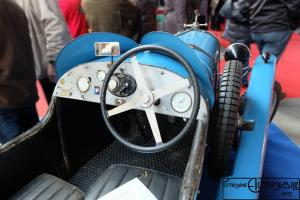 Amilcar-CV-1922-6-300x200 Amilcar CV 1922 Cyclecar / Grand-Sport / Bitza Divers