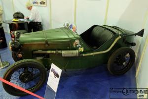 """Austin-seven-ulster-1930-3-300x200 Austin 7 (seven) """"Ulster"""" de 1930 Divers"""