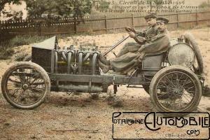 Circuit-de-la-sarthe-1907-300x200 La Darracq V8 de 1905 Divers