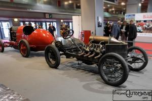 Darracq-V8-1905-10-300x200 La Darracq V8 de 1905 Divers