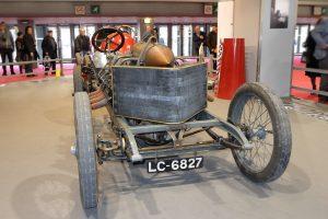 Darracq-V8-1905-11-300x200 La Darracq V8 de 1905 Cyclecar / Grand-Sport / Bitza Divers