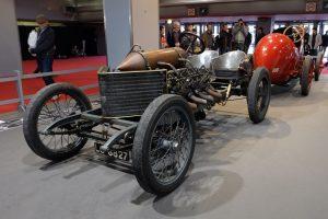 Darracq V8 1905 (12)