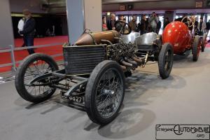 Darracq-V8-1905-12-300x200 La Darracq V8 de 1905 Divers