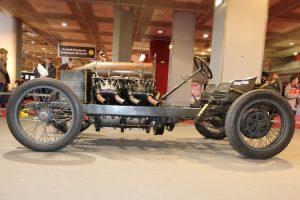 Darracq-V8-1905-13-300x200 La Darracq V8 de 1905 Cyclecar / Grand-Sport / Bitza Divers