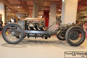Darracq-V8-1905-13-300x200 La Darracq V8 de 1905 Divers