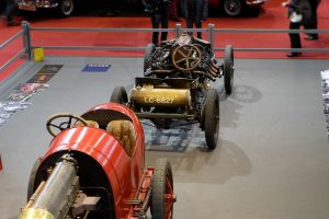 Darracq V8 1905 (15)