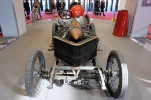 Darracq V8 1905 (19)