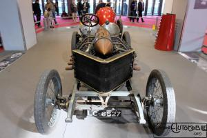Darracq-V8-1905-19-300x200 La Darracq V8 de 1905 Divers