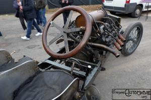 Darracq-V8-1905-3-300x200 La Darracq V8 de 1905 Divers