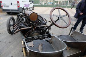 Darracq-V8-1905-4-300x200 La Darracq V8 de 1905 Cyclecar / Grand-Sport / Bitza Divers