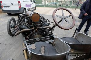 Darracq-V8-1905-4-300x200 La Darracq V8 de 1905 Divers