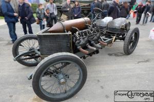 Darracq-V8-1905-5-300x200 La Darracq V8 de 1905 Divers